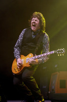 Gary Moore picture G810653