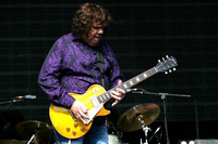 Gary Moore picture G810657