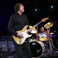 Gary Moore picture G810658