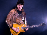 Gary Moore picture G810659