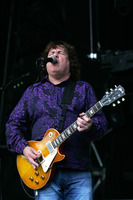 Gary Moore picture G810660