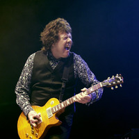 Gary Moore picture G810661