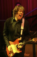 Gary Moore picture G810662