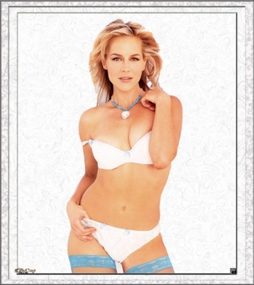 Julie Benz poster G81098