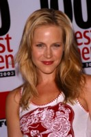 Julie Benz picture G81140