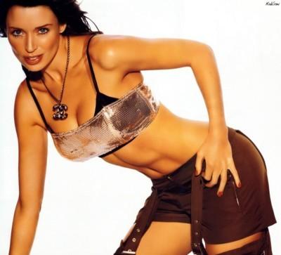Dannii Minogue poster G81165