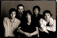 The Verve picture G813340