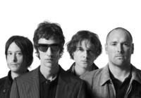 The Verve picture G813343