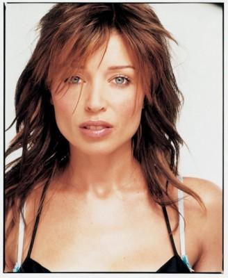 Dannii Minogue poster G81335