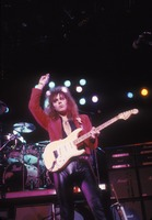 Yngwie Malmsteen picture G813401