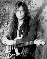 Yngwie Malmsteen picture G813402