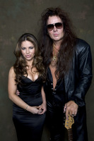 Yngwie Malmsteen picture G813405