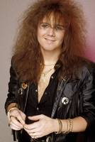 Yngwie Malmsteen picture G813406