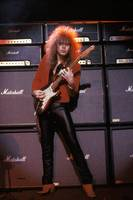 Yngwie Malmsteen picture G813409
