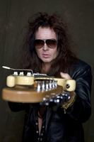 Yngwie Malmsteen picture G813418