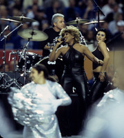 Tina Turner picture G813567