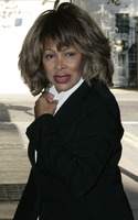 Tina Turner picture G813580