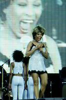 Tina Turner picture G813581