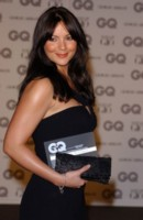 Martine McCutcheon picture G81365