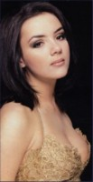Martine McCutcheon picture G81367