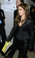 Lisa Marie Presley picture G81418
