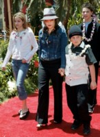 Lisa Marie Presley picture G81423