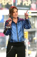 Lisa Marie Presley picture G81424