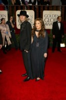Lisa Marie Presley picture G81441