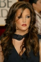 Lisa Marie Presley picture G81442