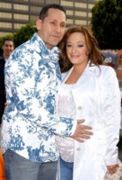 Leah Remini picture G81444