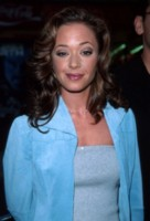 Leah Remini picture G81446
