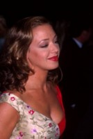 Leah Remini picture G81450