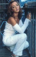 Leah Remini picture G81458