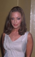 Leah Remini picture G81462