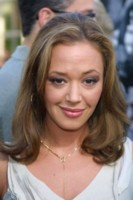 Leah Remini picture G81464