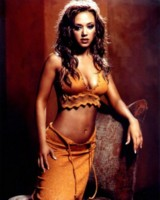 Leah Remini picture G81466