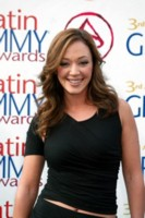 Leah Remini picture G81467