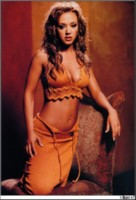 Leah Remini picture G81469