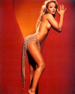 Leah Remini poster G81470