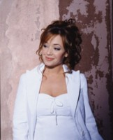 Leah Remini picture G81471