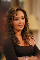 Leah Remini picture G81473