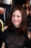 Mary-Louise Parker picture G8150
