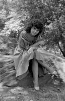 Adrienne Barbeau picture G332872