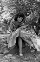 Adrienne Barbeau picture G332876