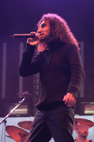 System of A Down picture G815067