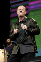 UB40 picture G815076