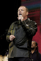UB40 picture G815077