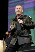 UB40 picture G815086
