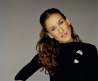 Sarah Jessica Parker picture G81523