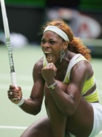 Serena Williams picture G81557